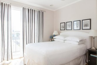 Onefinestay - Westside Los Angeles Apartments