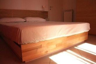 Appartamenti Porto Recanati