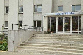 Hostel Prima