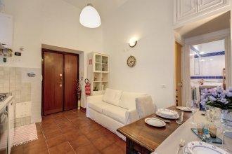 Appartamento Massenzio