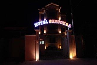 Hotel Shkodra L