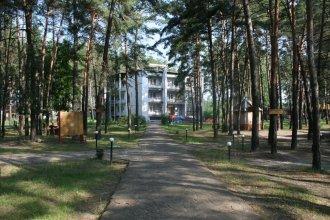 Buymerivka Pine Spa-Resort