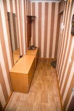 2х комнатная квартира в центре Владимира
