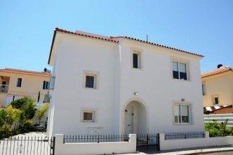 Villa Maria Lena