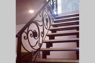 Soso Burduli's Guesthouse