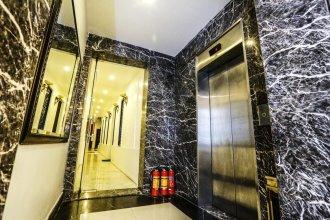 Hanoi Starlight Hotel