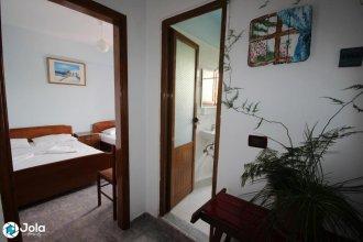 Hotel Cakalli