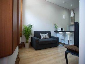 Nidos Accommodation - Gaia / Porto