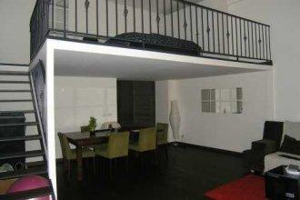 Judit Apartman
