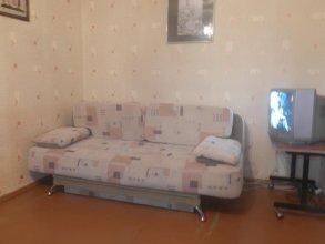 Apartment On Prospekt Lenina 14