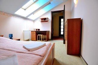 Victus Apartamenty - Cadena 1