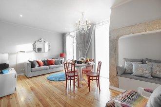 Sweet Inn Apartments- Sao Mamede