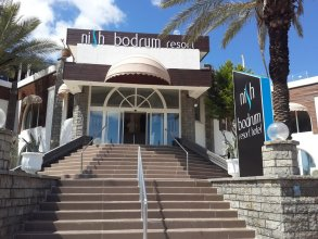 Nish Bodrum Resort