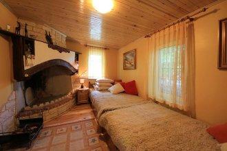 Guest House Radkovtsi