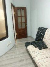 Apartment Lenina 219/35