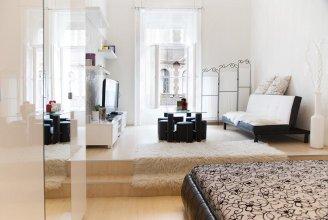 Bijou Apartment