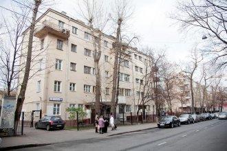 Apartments On Krasnie Vorota