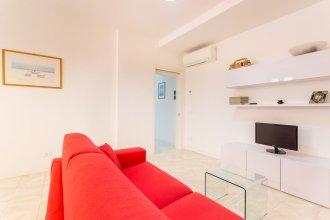 Home Venice Apartments - Bragora