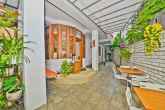 Guest House Terskaya 70