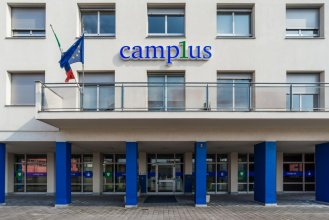 Camplus Living Rubattino