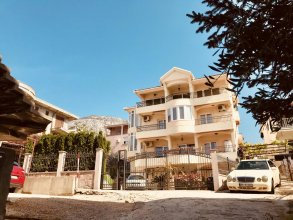 Apartments Grabovica