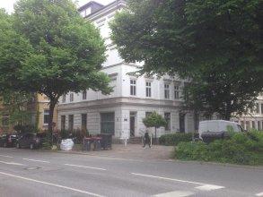 Villa- Vintage