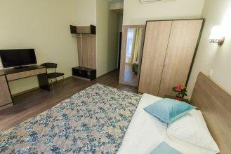 Inn Center Mini Hotel