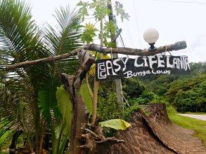 Easylife Bungalow
