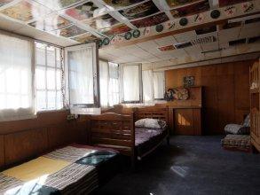 Valdi Hostel Tbilisi
