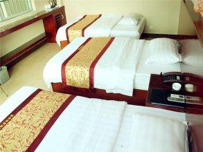 Sanya Kaidi Hotel