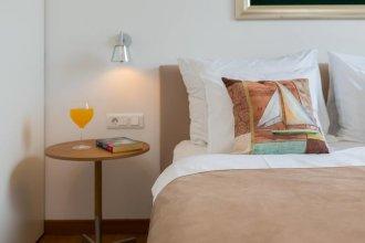 Alba Residence Apartments