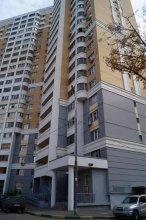 Hostel Rublevka