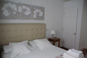 Apartamento Alcalá 55