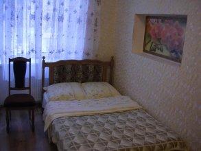 Appartment Grecheskaya 45/40