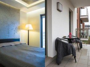 Grand Apartments - Waterlane SPA