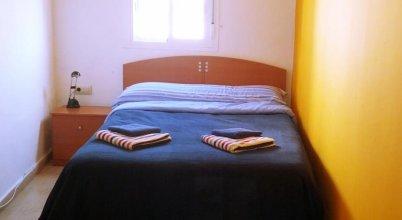 Apartamento La Dorada