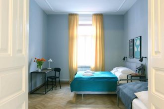 Apartments Urban Stay Zagreb