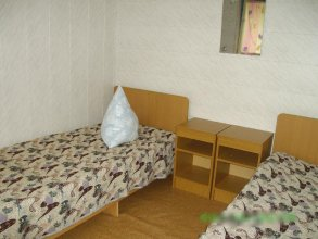 Guest House Mivera