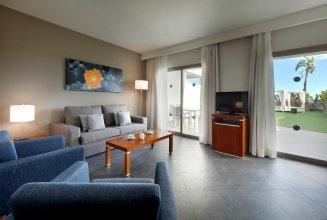 Villas Geranios Suites & Spa