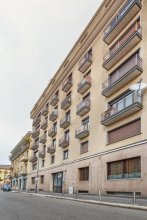 Suitelowcost Marco Polo