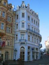Apartmany Karlovy Vary
