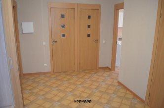 Estosadok Apartment on Estonskaya