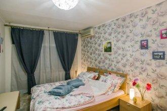 Апартаменты Спутник Варфоломеева 238
