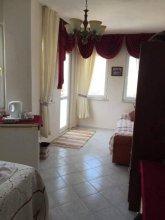 Tjs Hotel Fethiye