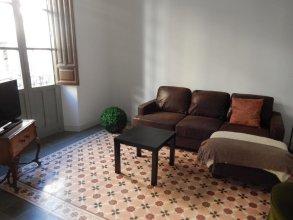 Casa Granada De Sola