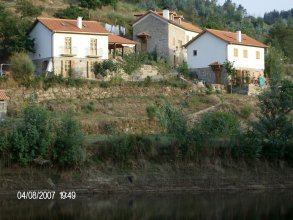 Quinta do Rabacal