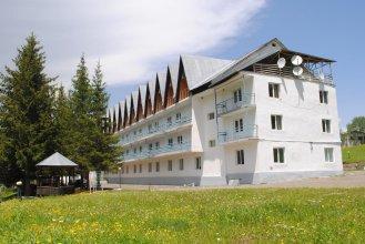 Bakuriani Resorts Hotel