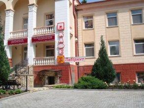 Filvarki-Centre