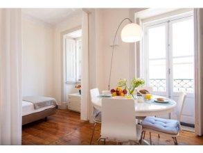Olival Apartment
