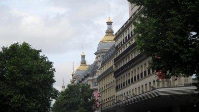 Opera - Montmartre 2